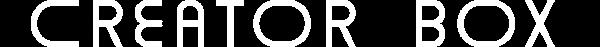 logo_creatorbox_w